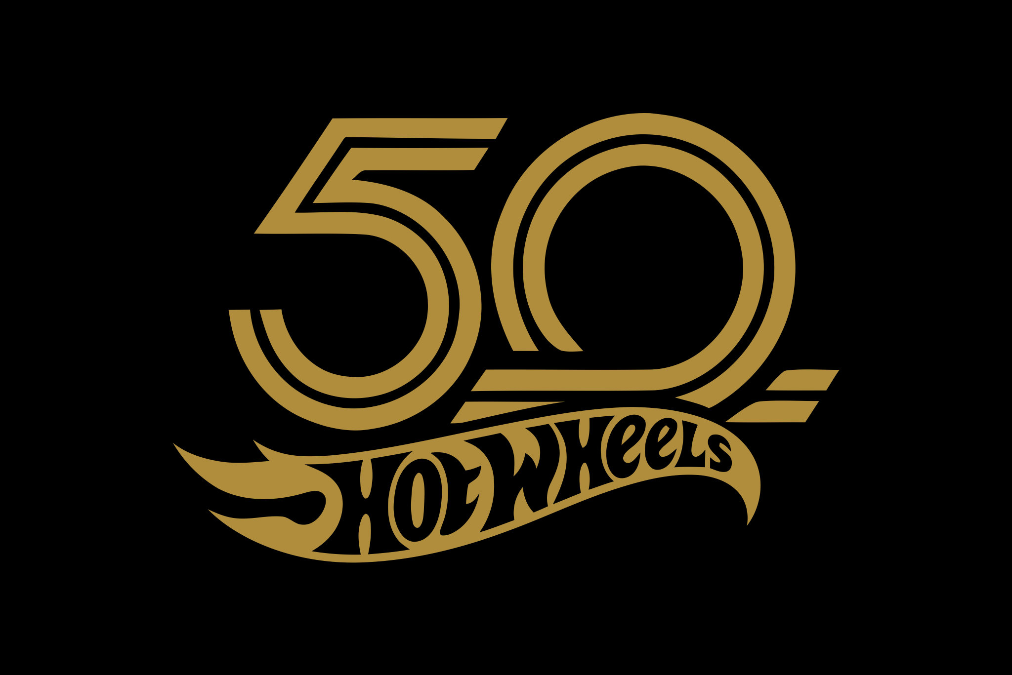 hot-wheels-50th.jpg