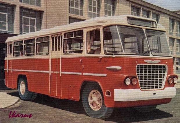 ikarus-620.jpg