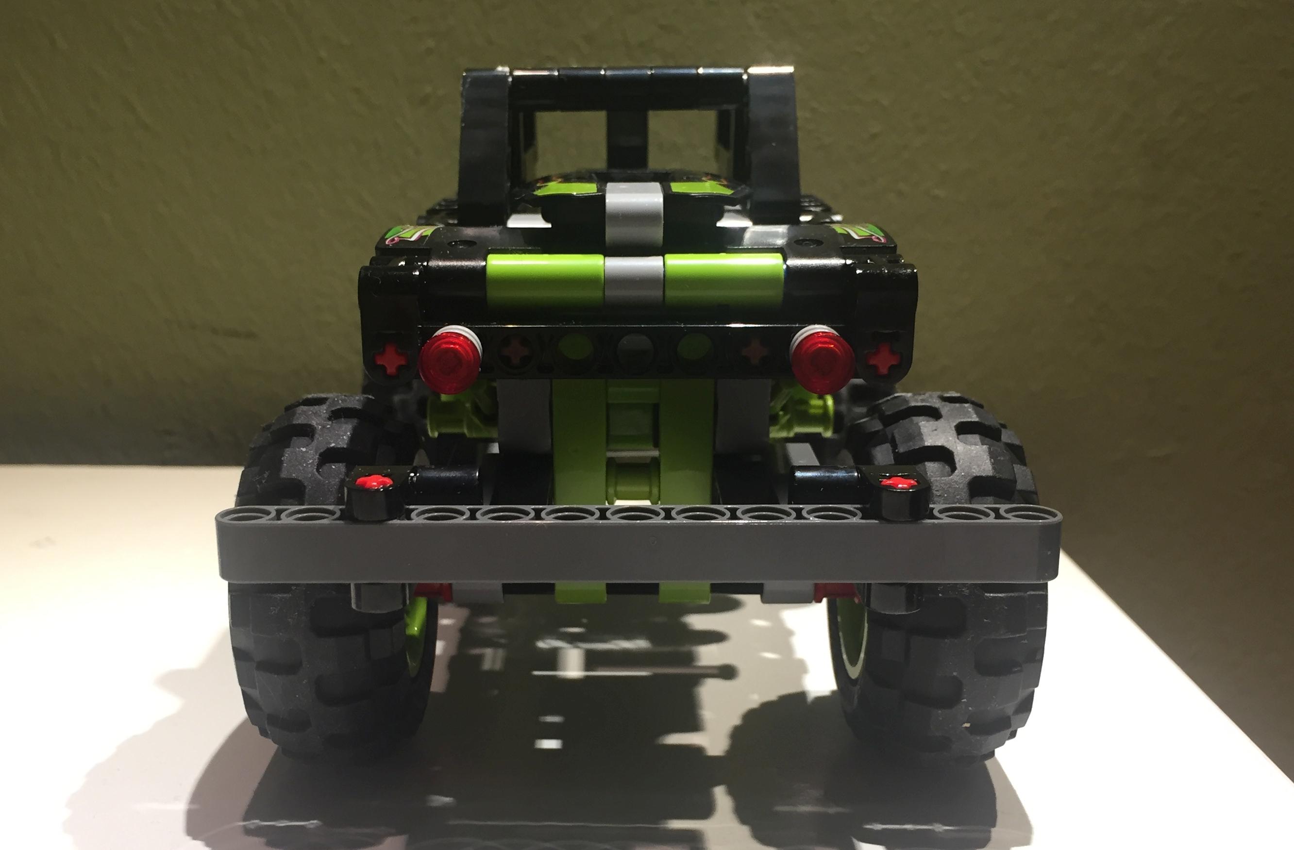 img-7148.JPG