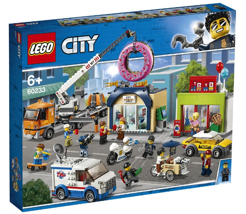 lego-city-60233-fankozo-megnyito.jpg