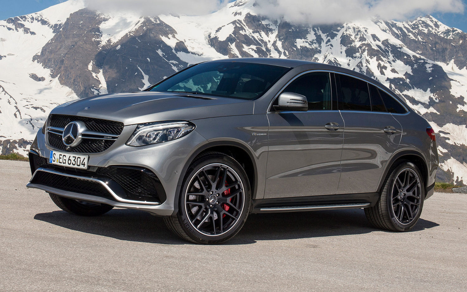 mercedes-benz_gle-class_coupe_amg_63_s_4matic.jpg