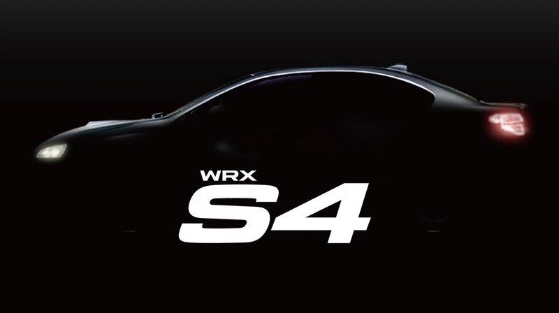 subaru-wrx-s4.jpg
