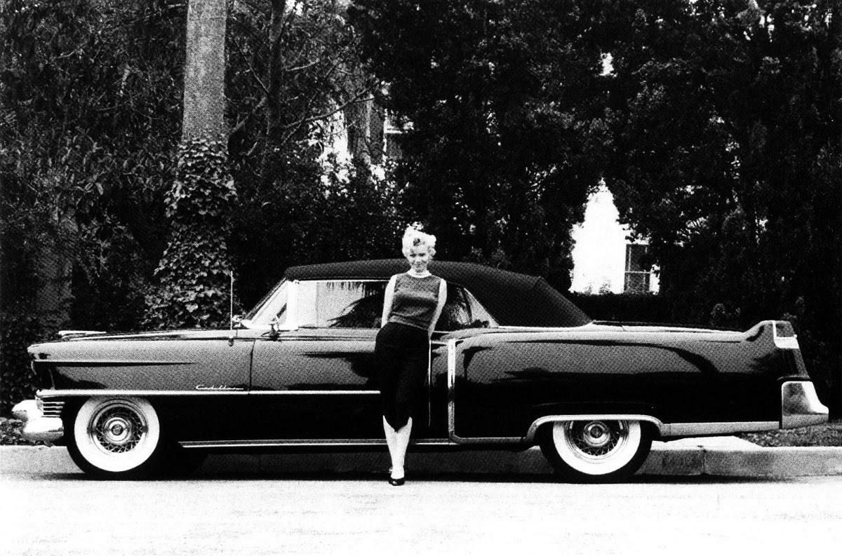 1954-eldo-marilyn_monroe_cadillac.jpg