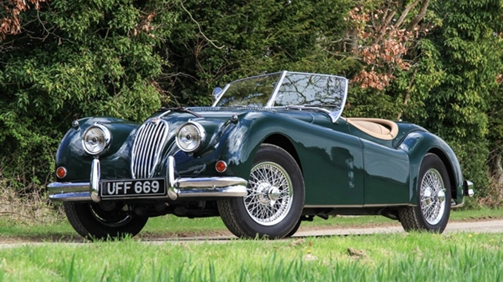 1954-jaguar-xk140-roadster.jpg