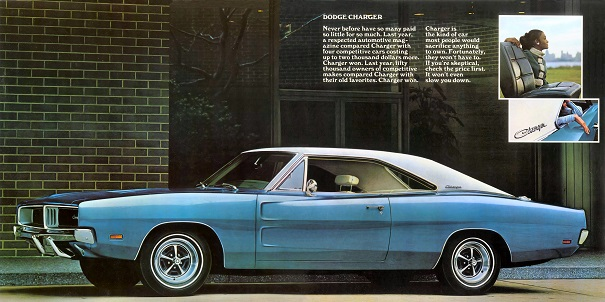 1969_dodge_charger-01s.jpg