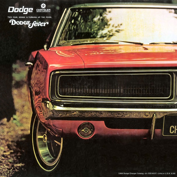 1969_dodge_charger-02s.jpg