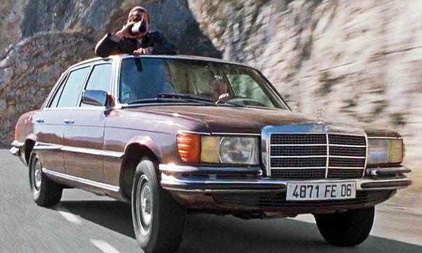 1976-mercedes-benz-450sel-ronin.jpg