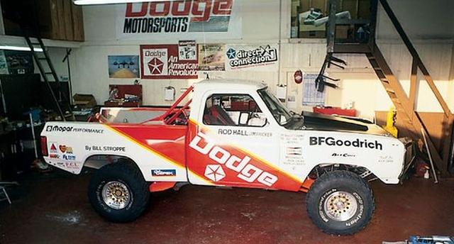 1980-dodge-race.jpg
