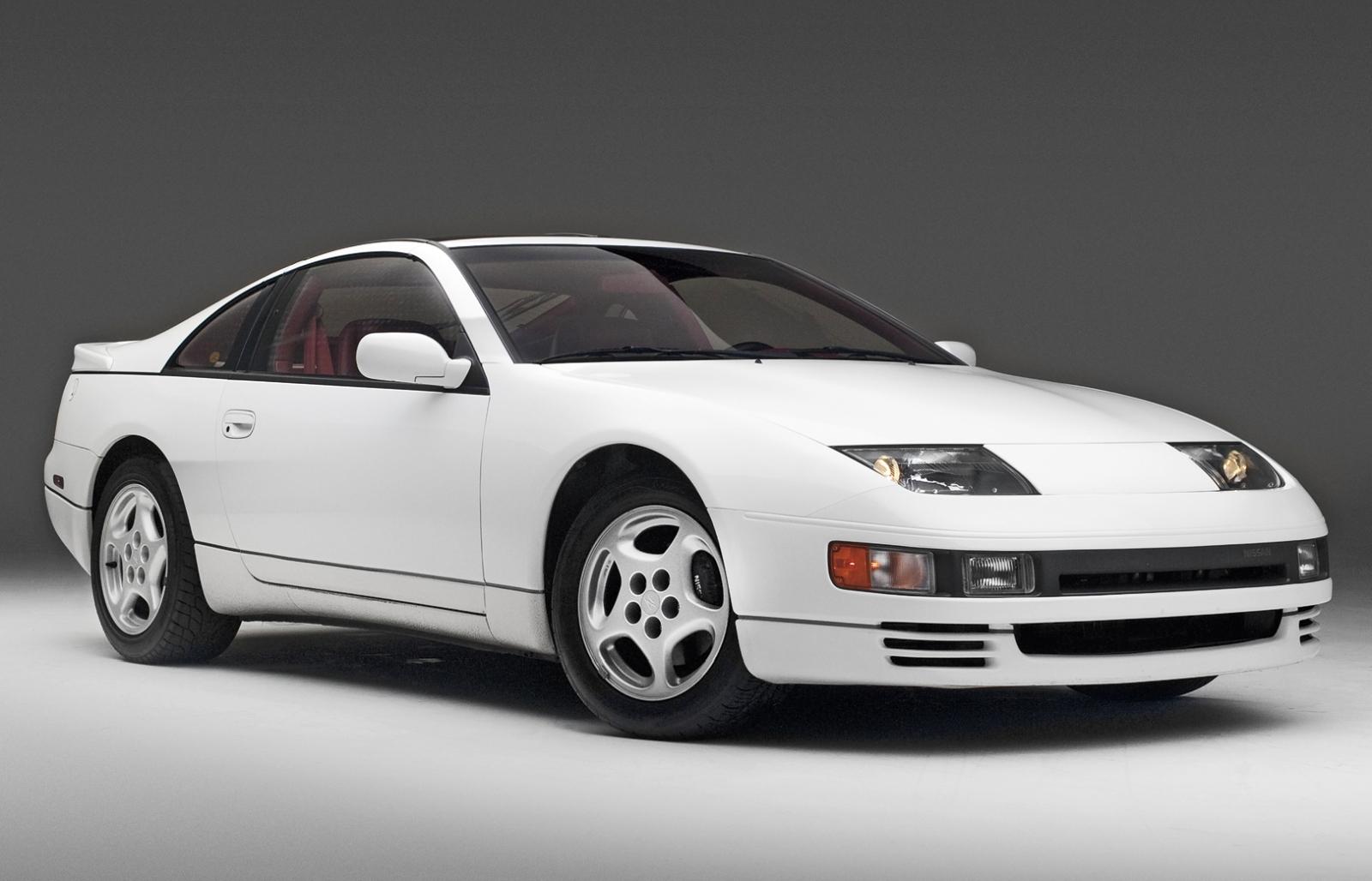 1990-1996-nissan-300zx.jpg