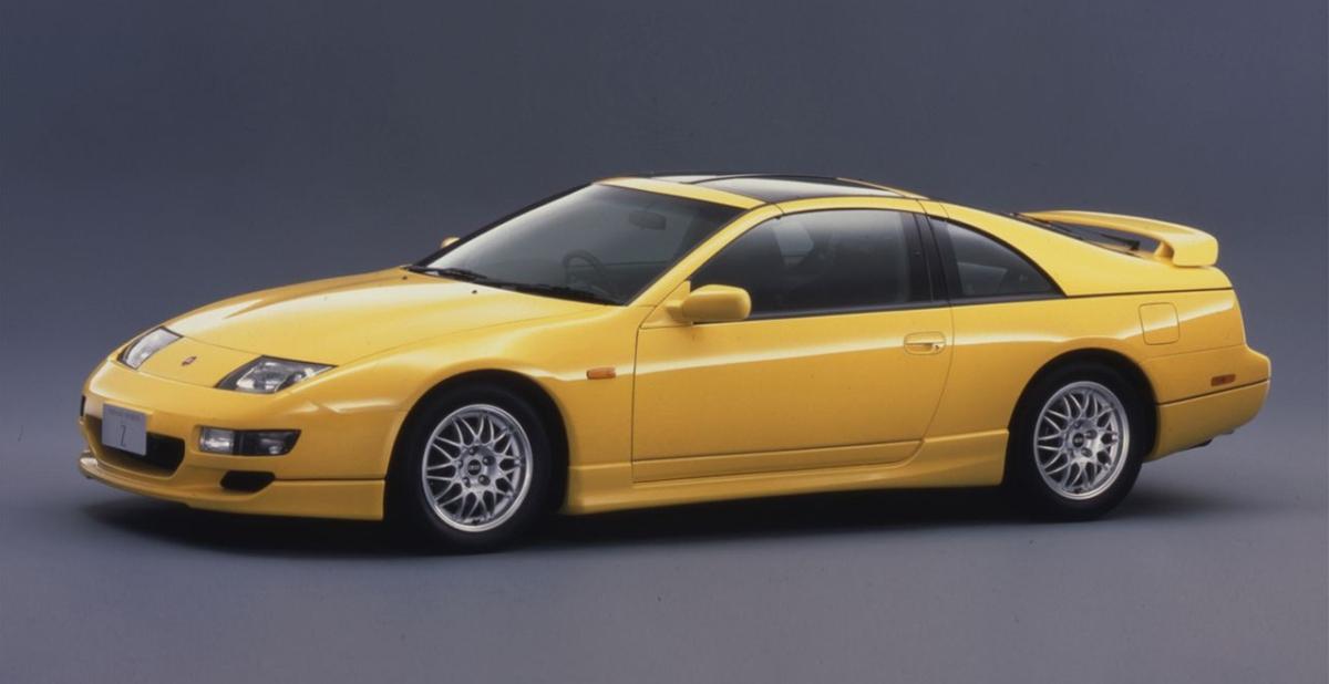 1990-nissan-300zx.jpg