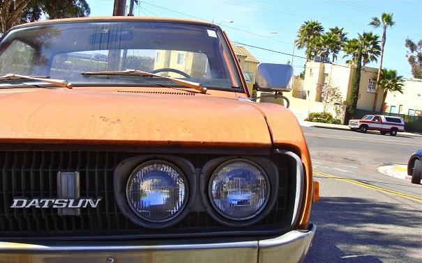 Datsun 620_1.jpg