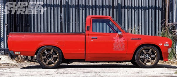Datsun 620_2.jpg
