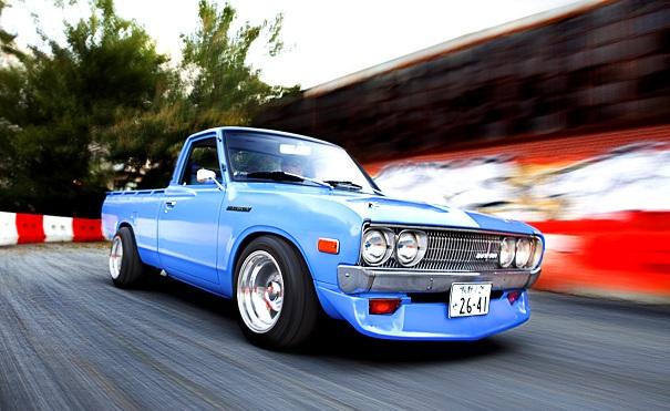 Datsun 620_4.jpg