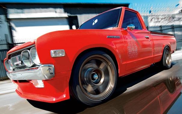 Datsun 620_6.jpg