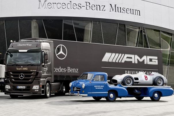 Mercedes-Benz-Actros.jpg