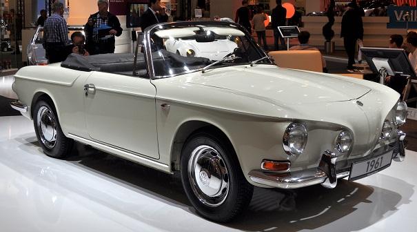 VW_Karmann-Ghia_Typ_34_1s.jpg