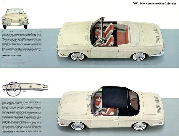 VW_Karmann-Ghia_Typ_34_2s.jpg