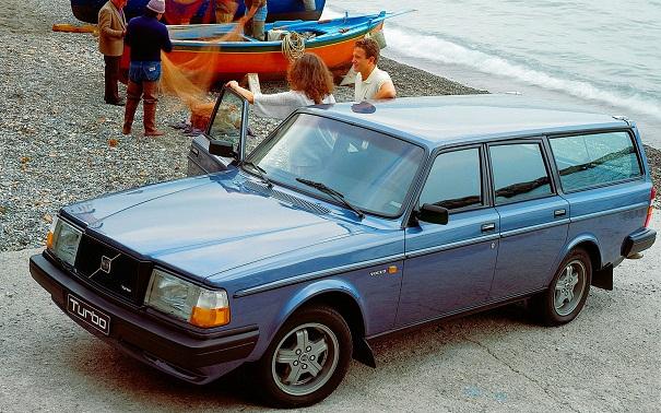 Volvo-245-s.jpg