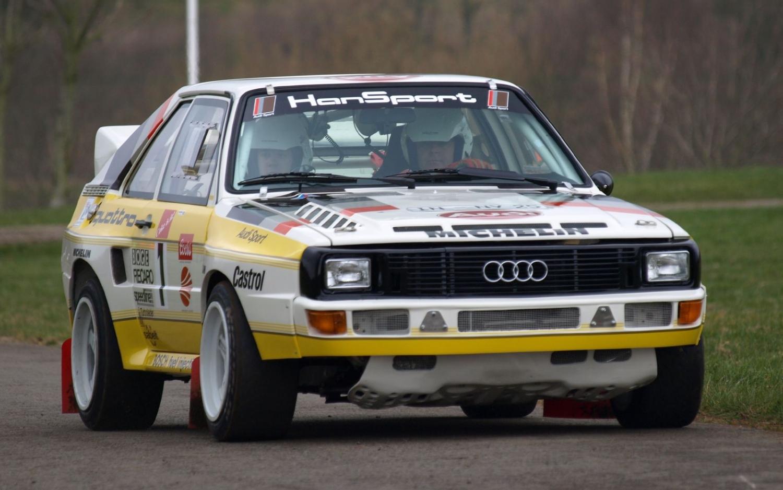 audi_sport_quattro_race_retro_2008_01.jpg
