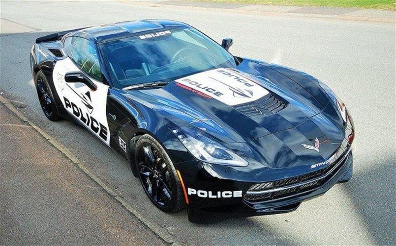 chevrolet_c7_corvette_stingray_police_car.jpg