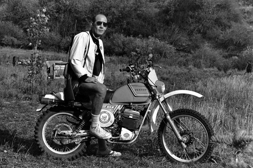 hunter_s_thompson.jpg