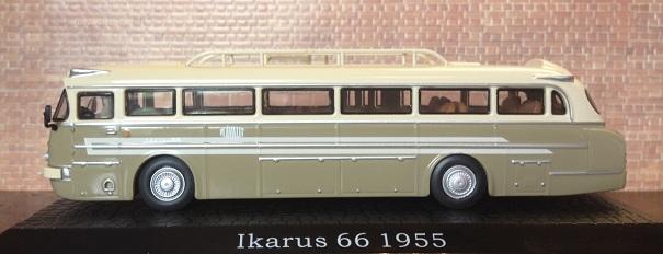 ikarus10.jpg