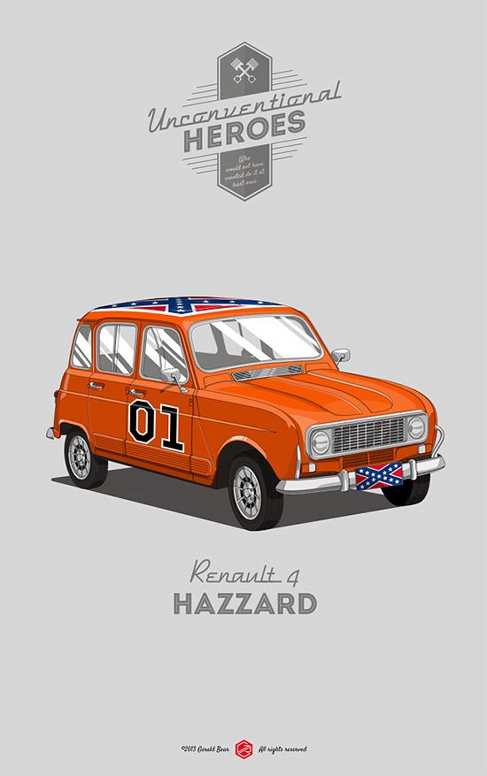 illustration-gerald-bear-01.jpg
