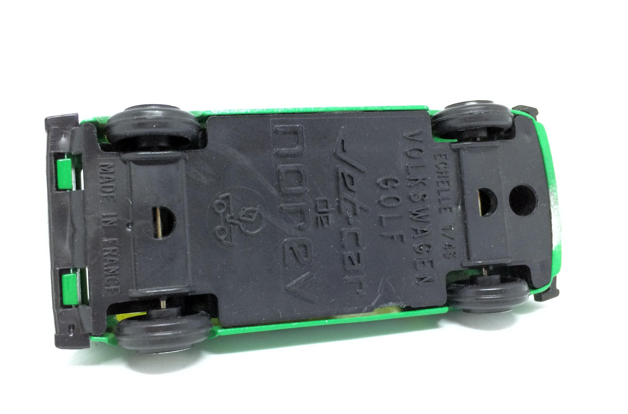 img-0839.JPG