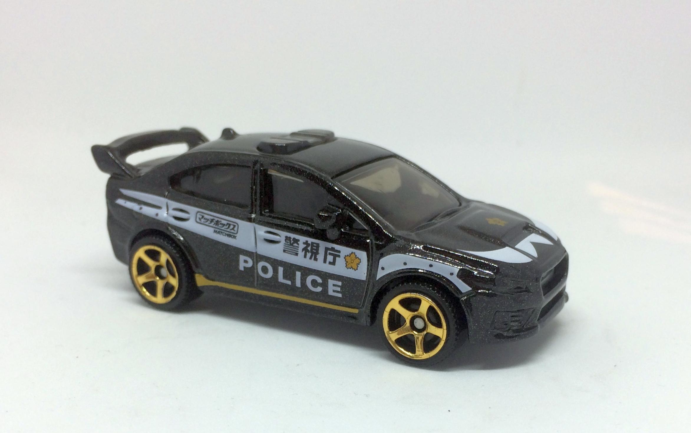 img-2092.JPG