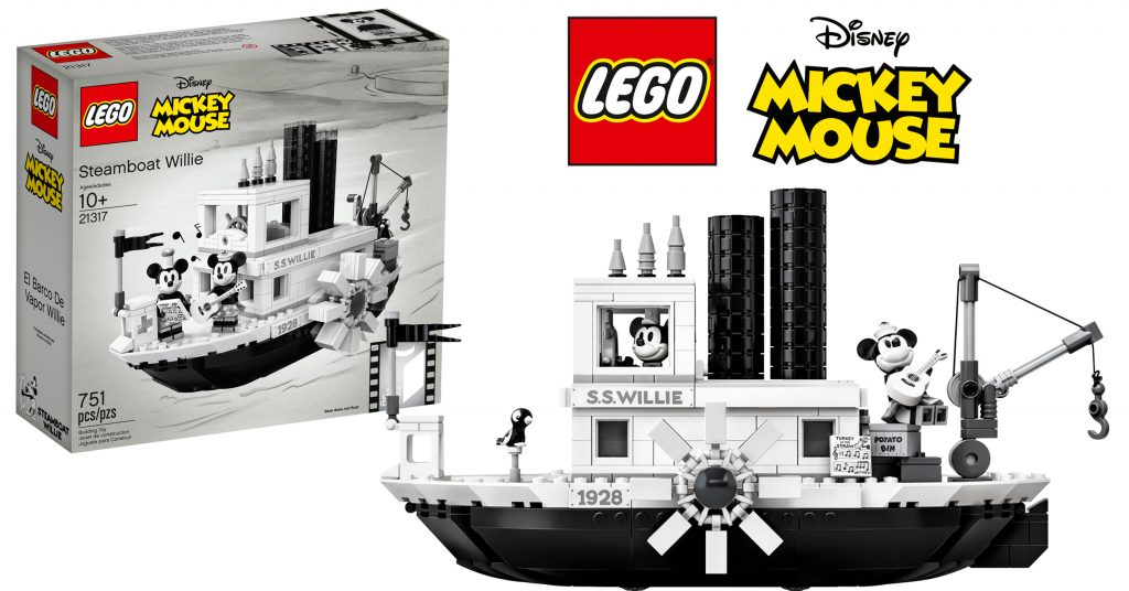 lego-ideas-disney-mickey-mouse-21317-steamboat-willie.jpg