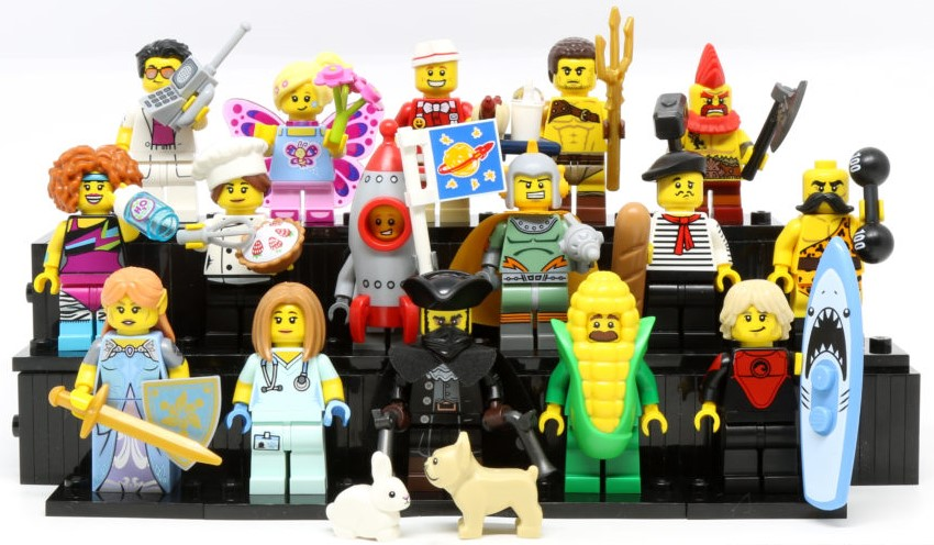 lego-minifigures-series-17.jpg