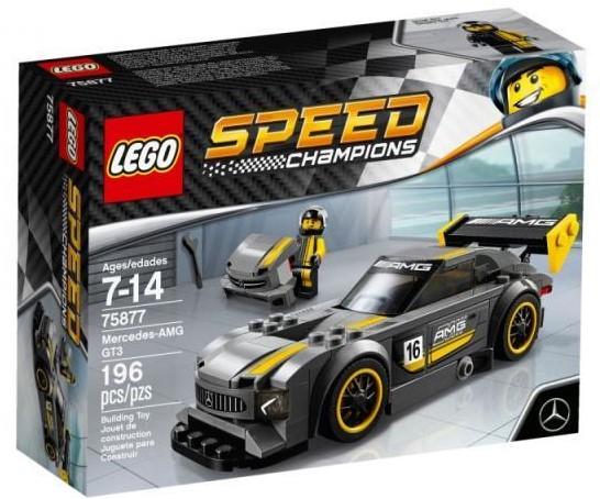lego-speed-champions-mercedes-amg-gt3.jpg
