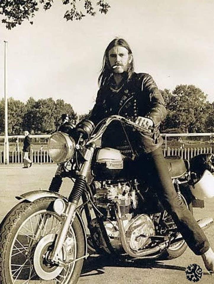 lemmy_motorhead.jpg