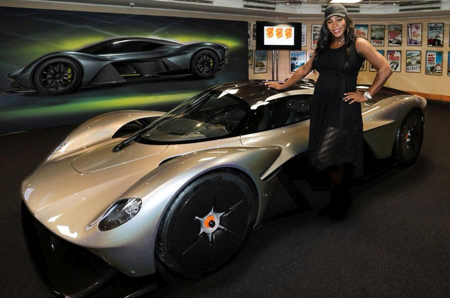 serena-williams-aston-martin-valkyrie.jpg