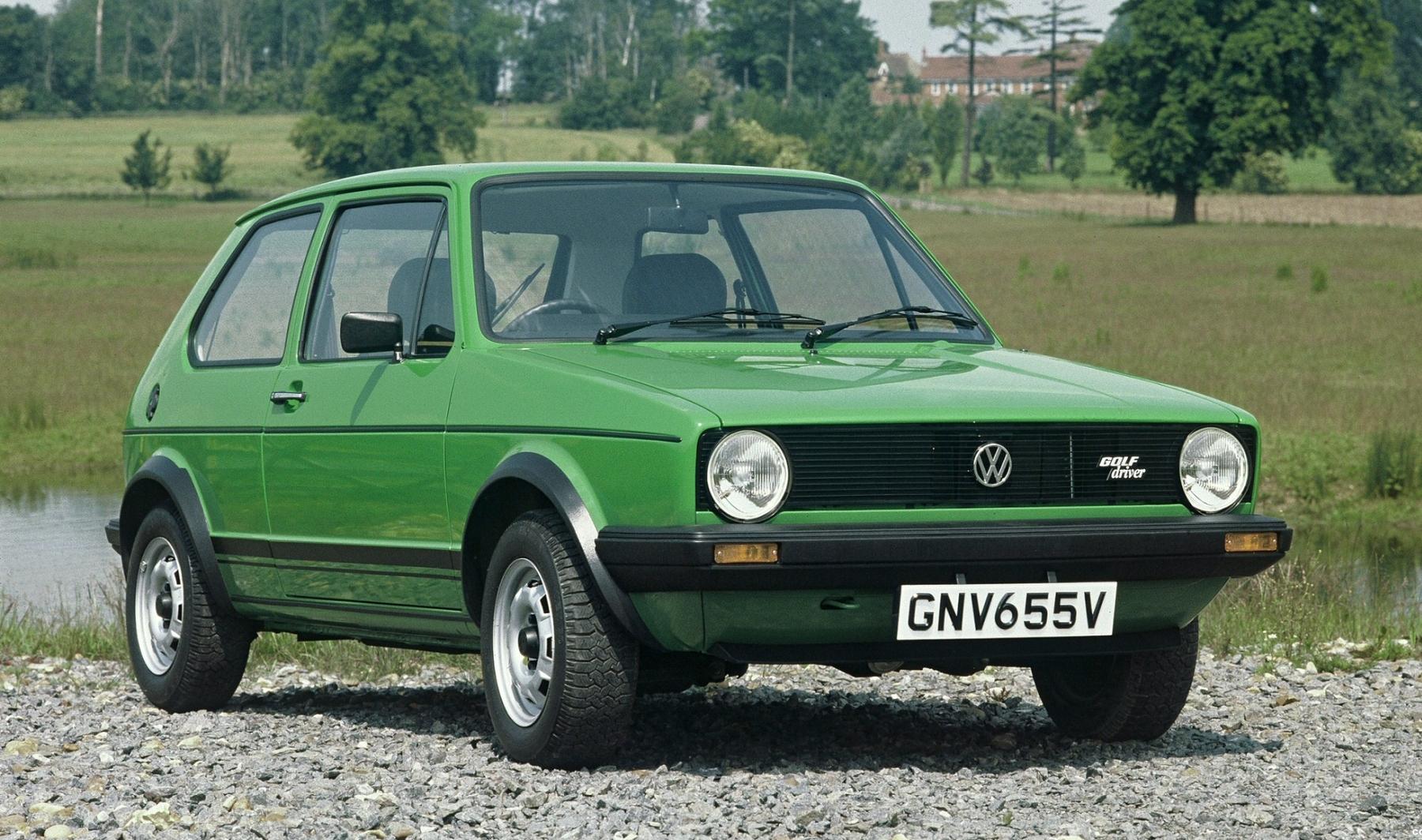 volkswagen_golf_1974-1984.jpg