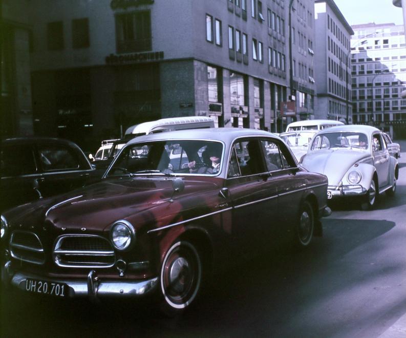 volvo_1964_becs.jpg