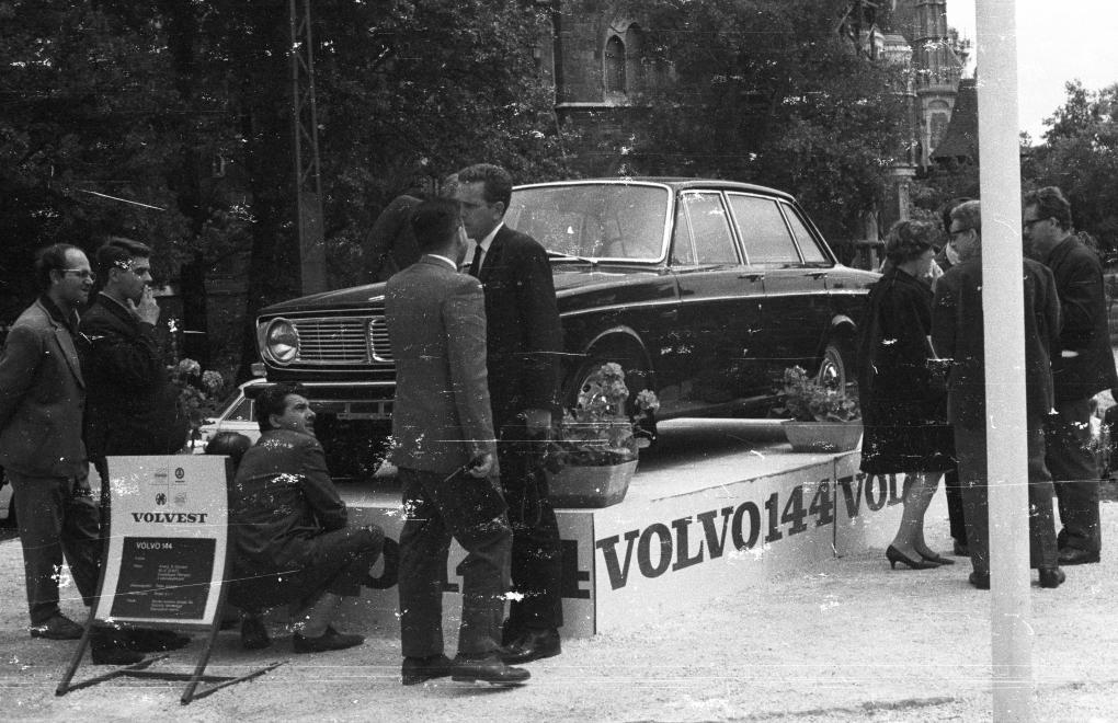 volvo_1965_bnv_varosliget.jpg