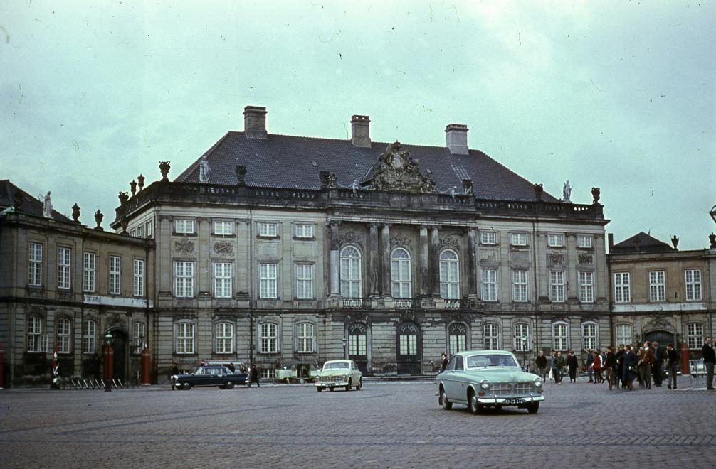 volvo_1966_koppenhaga.jpg