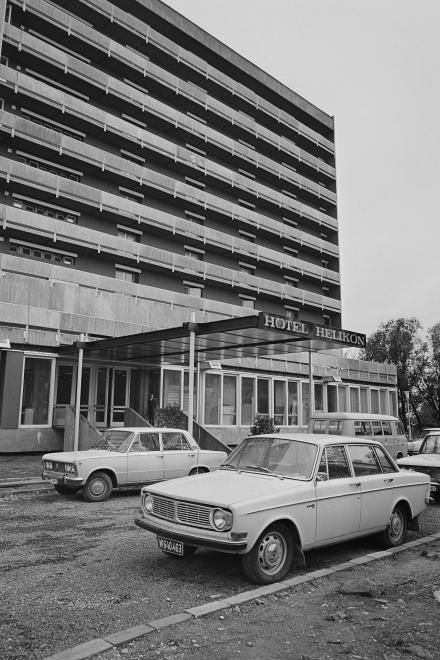 volvo_1971_keszthely.jpg