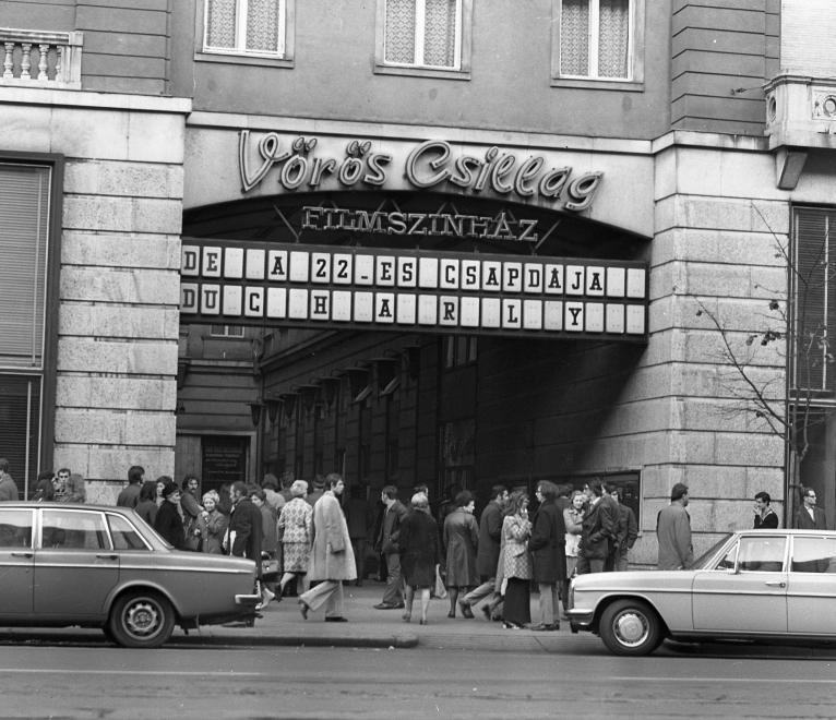 volvo_1977_erzsebet_krt.jpg