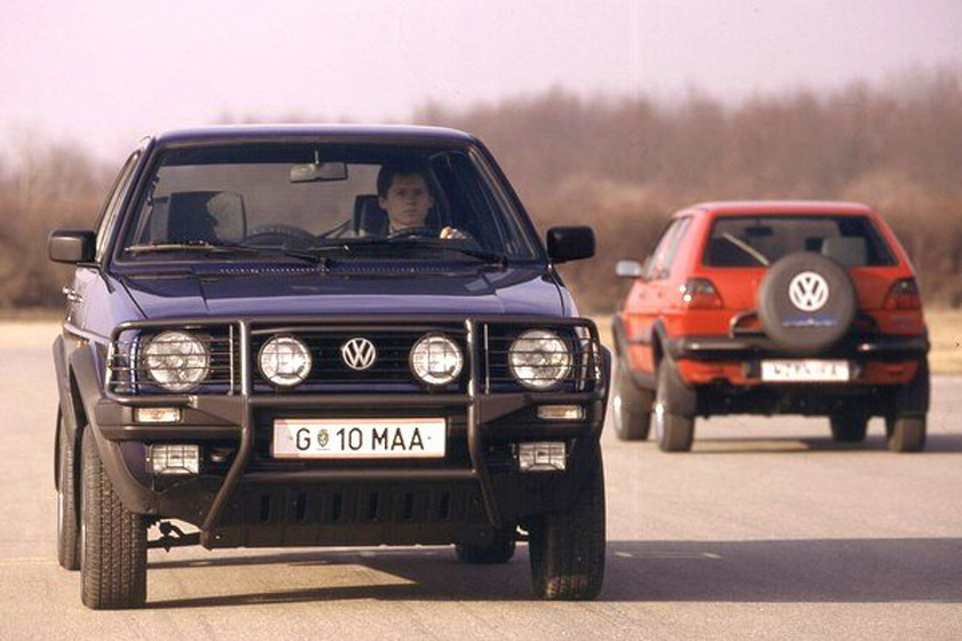 vw-golf-country-syncro-before-crossovers-were-cool.jpg