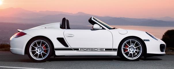 Porsche-Boxster-Spyder-01s.jpg