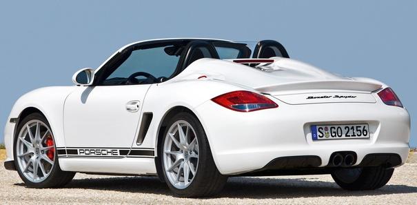 Porsche-Boxster-Spyder-02s.jpg