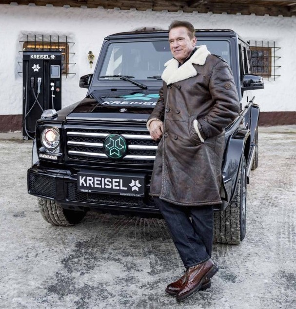 arnold-schwarzenegger-electric-mercedes-benz-g-wagon.jpg