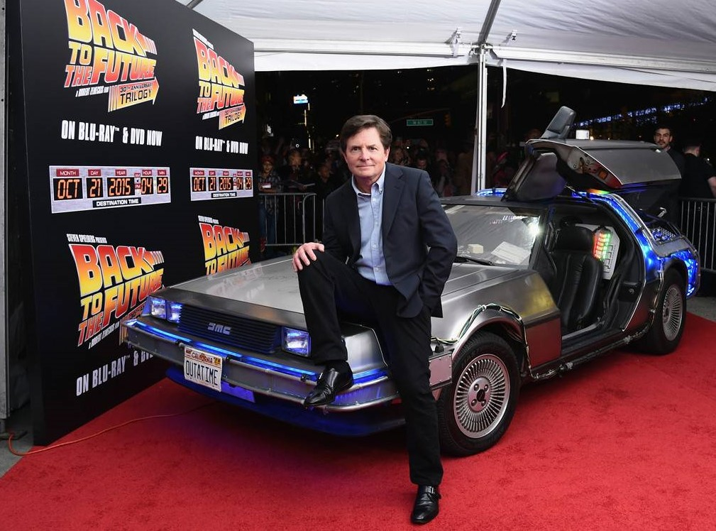 back-to-the-future-michael-j-fox.jpg