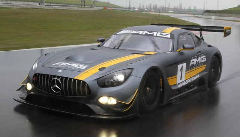 mercedes-amg-gt3-race-car.jpg