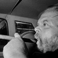 Szivaros Legendák - Orson Welles