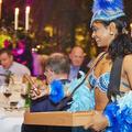 Tudósítás a 19. kubai Festival Habano szivarfesztiválról