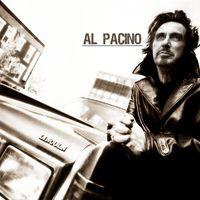 Hollywoodi sztárok akik szivaroznak - Al Pacino