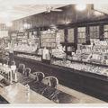 Így néztek ki régen az amerikai szivarboltok